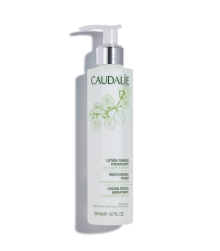 Hydraterende Tonic Lotion 400ml