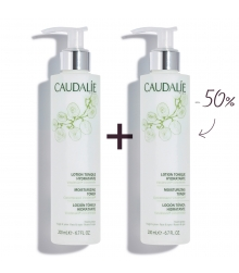 Duo Hydraterende Tonic Lotion