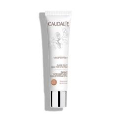 Getinte Vloeibare Crème Perfecte Huid SPF20 Medium