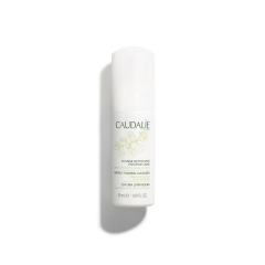 Reinigende Mousse 50 ml