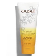 After Sun Tan Extender 100 ml