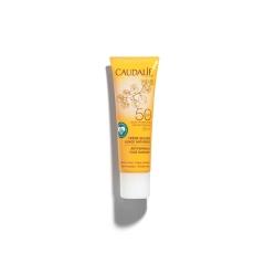 Anti-rimpel Zonnecrème voor het Gelaat SPF50 - 25ml