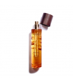 Goddelijke Olie 50 ml