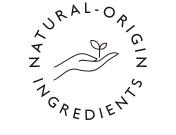 Natuurlijke formules