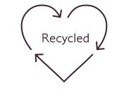 Zero waste verpakkingen