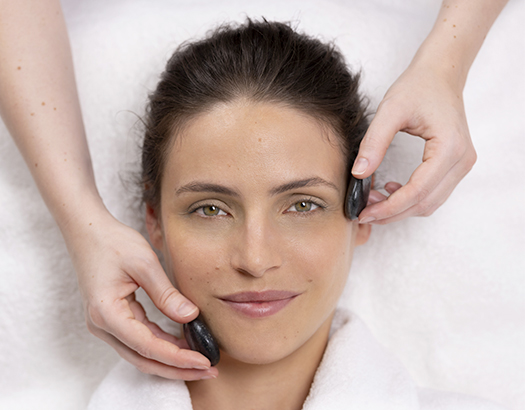 BOOK THIS TREATMENT